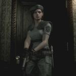 resident-evil_810 2 Xbox 360