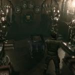 resident-evil_810 Xbox 360