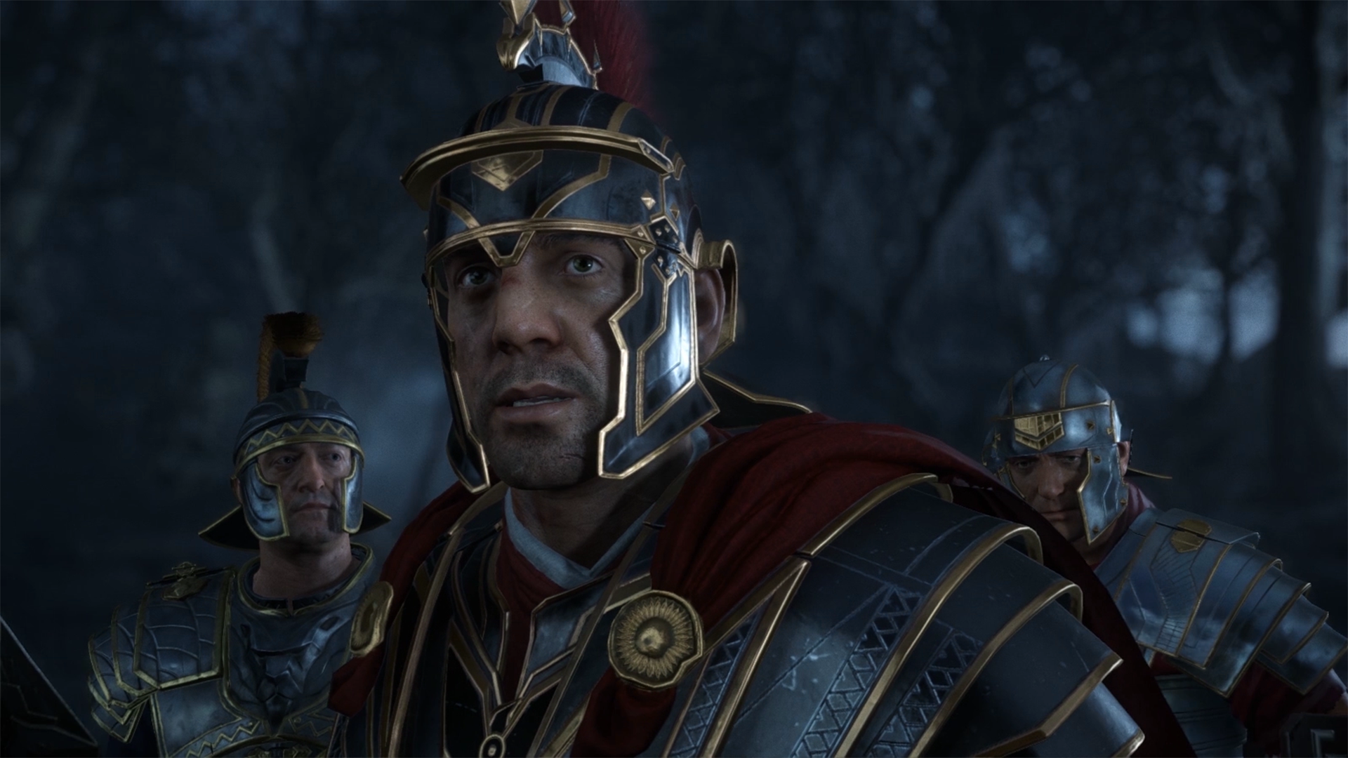 ryse-son-of-rome_121014
