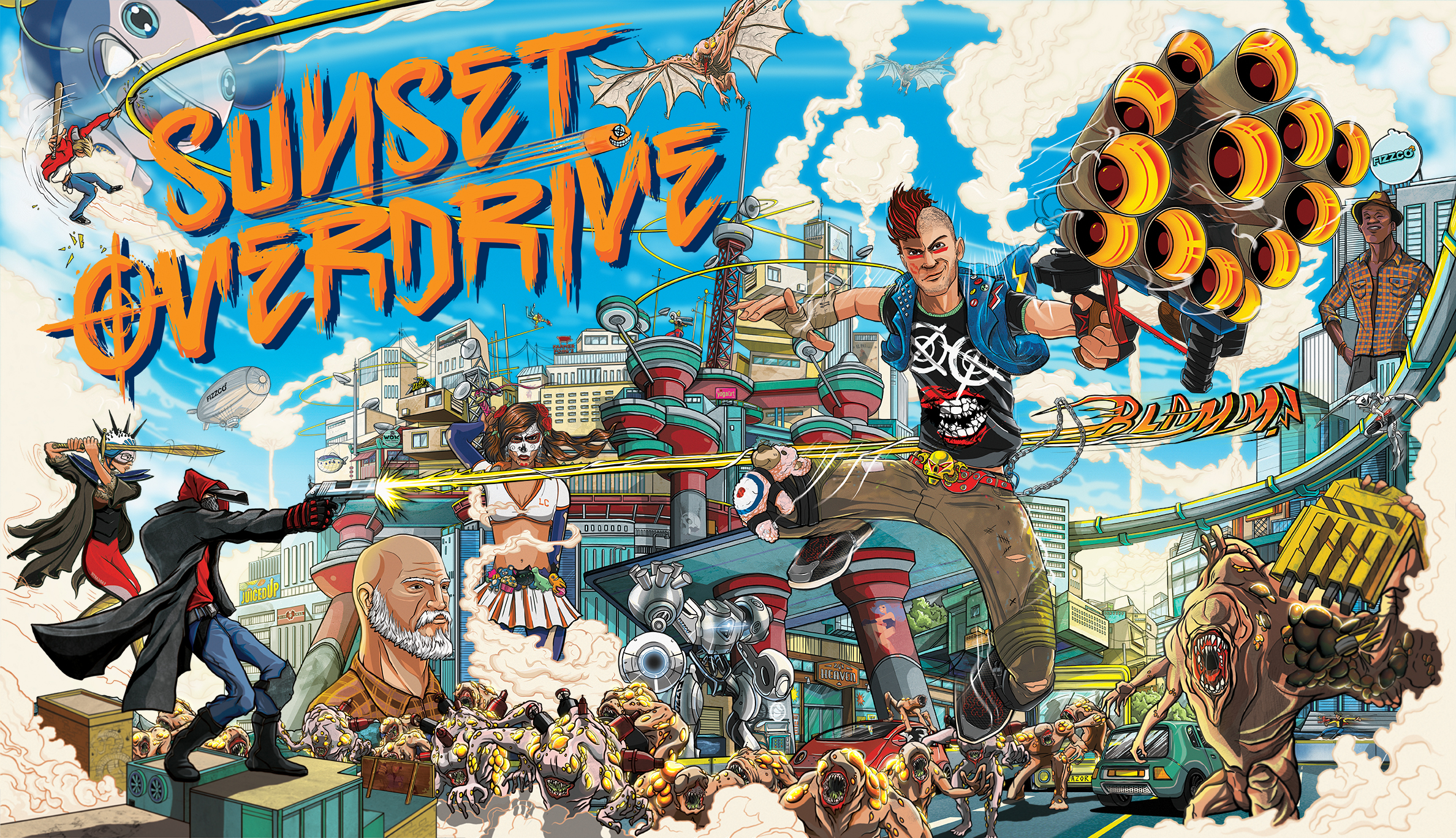 sunset-overdrive-keyart