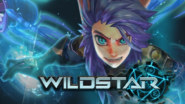 wildstar 1310
