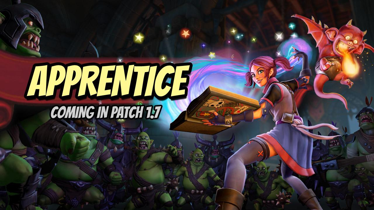2014-11-06-Apprentice