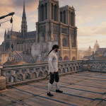 Assassin's Creed® Unity_20141031003054