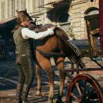 Assassin's Creed Unity 0111 10
