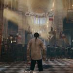 Assassin's Creed® Unity_20141031012637