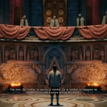 Assassin's Creed Unity 0111 23
