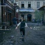Assassin's Creed Unity 0111 24
