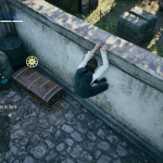 Assassin's Creed Unity 0111 26