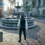 Assassin's Creed Unity 0111 27