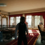 Assassin's Creed Unity 0111 28
