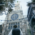 Assassin's Creed Unity 0111 29