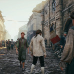 Assassin's Creed® Unity_20141031005200