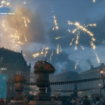 Assassin's Creed Unity 0111 31