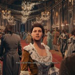 Assassin's Creed Unity 0111 33