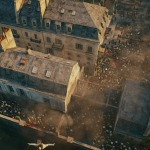 Assassin's Creed Unity 0111 35