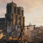 Assassin's Creed Unity 0111 38