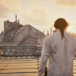 Assassin's Creed Unity 0111 39