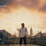 Assassin's Creed Unity 0111 40