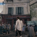 Assassin's Creed Unity 0111 41