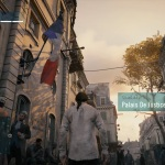 Assassin's Creed Unity 0111 42