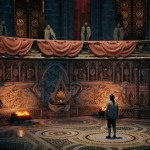 Assassin's Creed Unity 0111 9