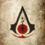 Assassin's creed rising sun artwork 0411 7