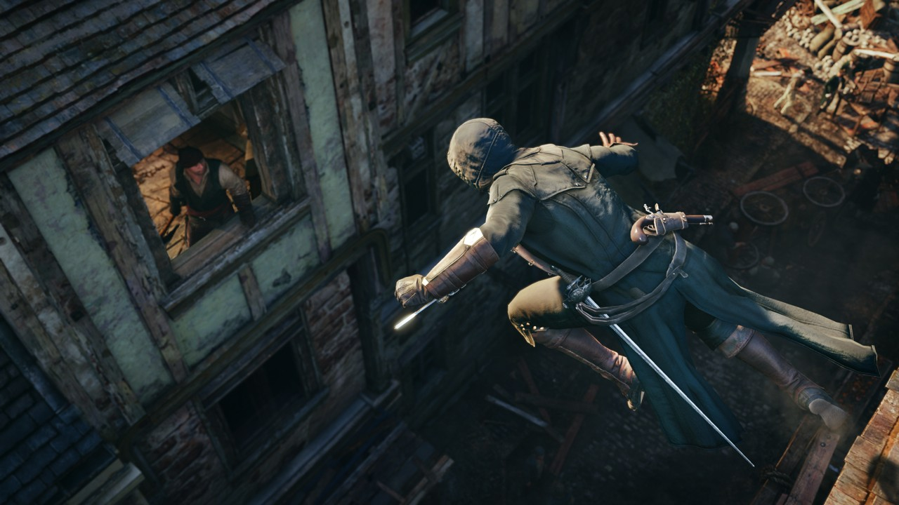 Assassins_Creed_Unity 1111