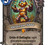BLINGTRON_3000