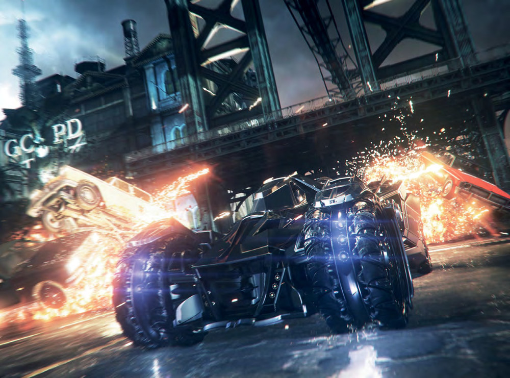 Batman-Arkham-Knight-Bamobile