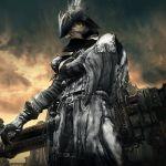 Bloodborne 2011 1 2