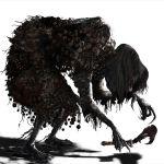 Bloodborne 2011 1 5