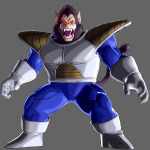Chara_Great_Ape_Vegeta_UP_1416503785