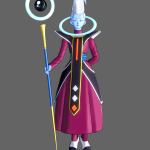 Chara_Whis_UP_1416503785