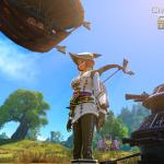 Civilization Online MMO 2211 12