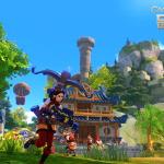 Civilization Online MMO 2211 14