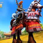 Civilization Online MMO 2211 15