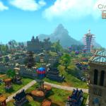 Civilization Online MMO 2211 18