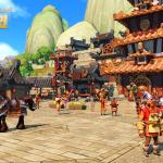 Civilization Online MMO 2211 2