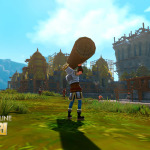 Civilization Online MMO 2211 20