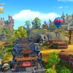 Civilization Online MMO 2211 21
