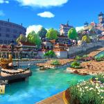 Civilization Online MMO 2211 26