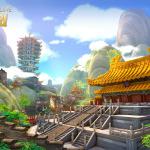 Civilization Online MMO 2211 27