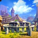 Civilization Online MMO 2211 29
