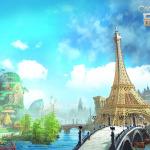 Civilization Online MMO 2211 30