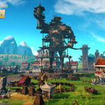 Civilization Online MMO 2211 32