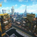 Civilization Online MMO 2211 34