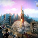 Civilization Online MMO 2211 35