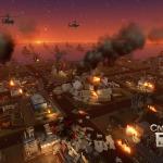 Civilization Online MMO 2211 36