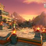 Civilization Online MMO 2211 37