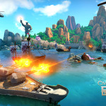 Civilization Online MMO 2211 39